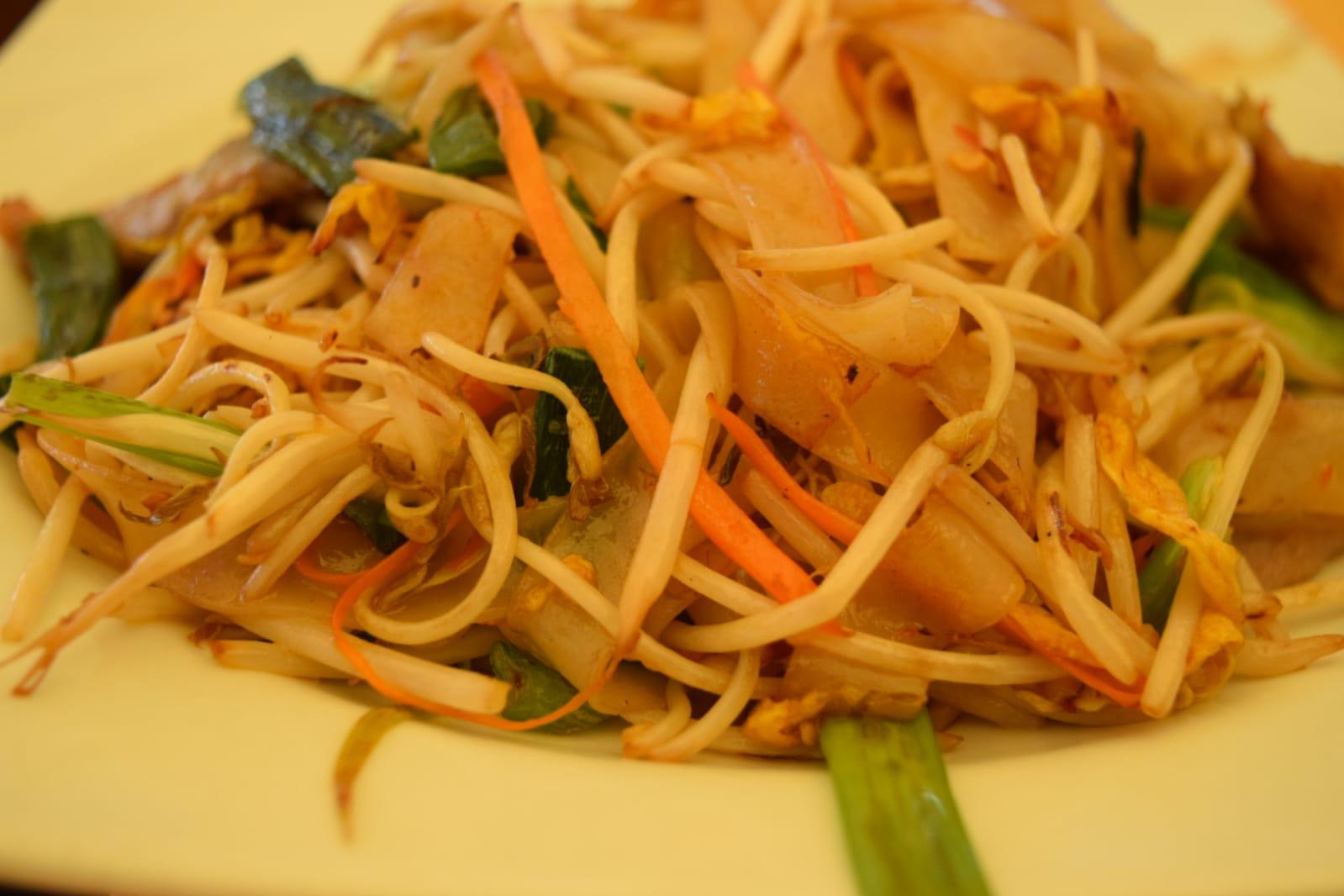 Thailandese